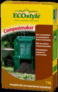 ECOstyle Compostmaker