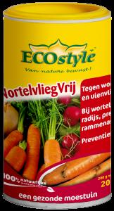 ECOstyle WortelvliegVrij