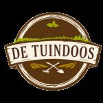 Logo De Tuindoos