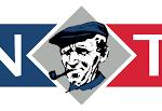 logo Talen Tools
