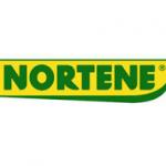 Logo van het merk Nortene