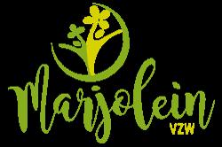 Logo van Marjolein vzw