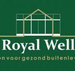 Royal Well logo