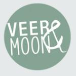 veerenmoon logo